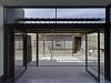 san-cayetano-mountain-residence-by-designbuild-collaborative-2