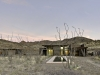 san-cayetano-mountain-residence-by-designbuild-collaborative-3