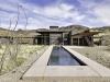 san-cayetano-mountain-residence-by-designbuild-collaborative-4
