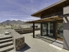 san-cayetano-mountain-residence-by-designbuild-collaborative-5