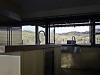 san-cayetano-mountain-residence-by-designbuild-collaborative-6