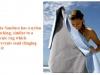 sandusa-beach-towel-1