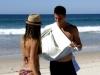 sandusa-beach-towel-5