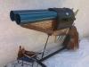 sawed-off-shotgun-bbq-grill-1