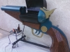 sawed-off-shotgun-bbq-grill-3