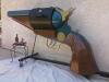 sawed-off-shotgun-bbq-grill-4
