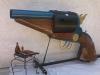sawed-off-shotgun-bbq-grill-5