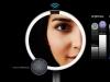 sensor-mirror_1