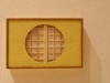 shoji-screen-outlet-covers-5