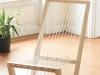 single-cord-lounge-by-josh-shiau-1