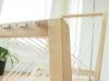 single-cord-lounge-by-josh-shiau-2