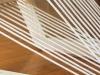 single-cord-lounge-by-josh-shiau-4