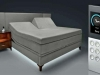 sleep-number-x12-smart-bed-at-ces-2014_2