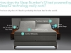 sleep-number-x12-smart-bed-at-ces-2014_3