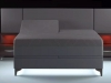sleep-number-x12-smart-bed-at-ces-2014_4
