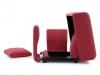 sofa-storage-box-by-futura-7