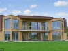 solar-house-3