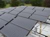 solar-house-4