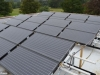 uks-first-fully-solar-powered-home