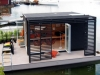 kenjo-floating-cabin-for-sandell-brothers_3