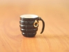 sootcookie-for-wolf-maiden-grenade-espresso-cup_1