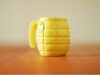 sootcookie-for-wolf-maiden-grenade-mug