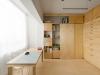 space-saving-modular-studio-by-raanan-stern-1