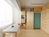 space-saving-modular-studio-by-raanan-stern-2