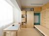 space-saving-modular-studio-by-raanan-stern-4