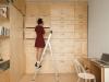 space-saving-modular-studio-by-raanan-stern-5