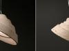 spiralitosa-pendant-lamp-by-serafini-marmo-luce