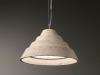 spiralitosa-pendant-lamp-by-serafini-marmo-luce_1