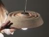 spiralitosa-pendant-lamp-by-serafini-marmo-luce_4