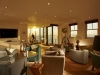 spitbank-fort-sea-hotel-2