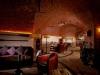 spitbank-fort-sea-hotel-3