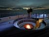 spitbank-fort-sea-hotel-4