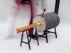 spruce-stove