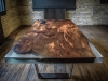square-cut-burl-table-by-stacklab