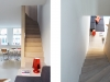 stairway-and-couch-fusion-by-dutch-studio-8a