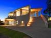 star-trek-inspired-house-2