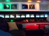 star-trek-starship-replica-home-4