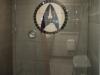 star-trek-starship-replica-home-6
