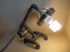 steampunk-lamps-by-jay-lana-2