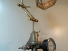 steampunk-lamps-by-jay-lana-3