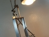 steampunk-lamps-by-jay-lana-4