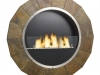 step-ethanol-fireplace-by-cactose