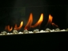 step-ethanol-fireplace-by-cactose_2