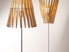 stick-lamp-line-by-matali-crasset-3