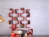 storystore-flex-shelf-5
