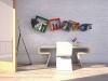 storystore-flex-shelf-9